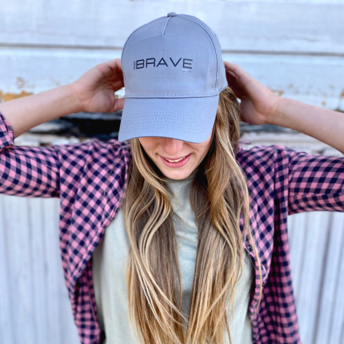 BRAVE-CAPS